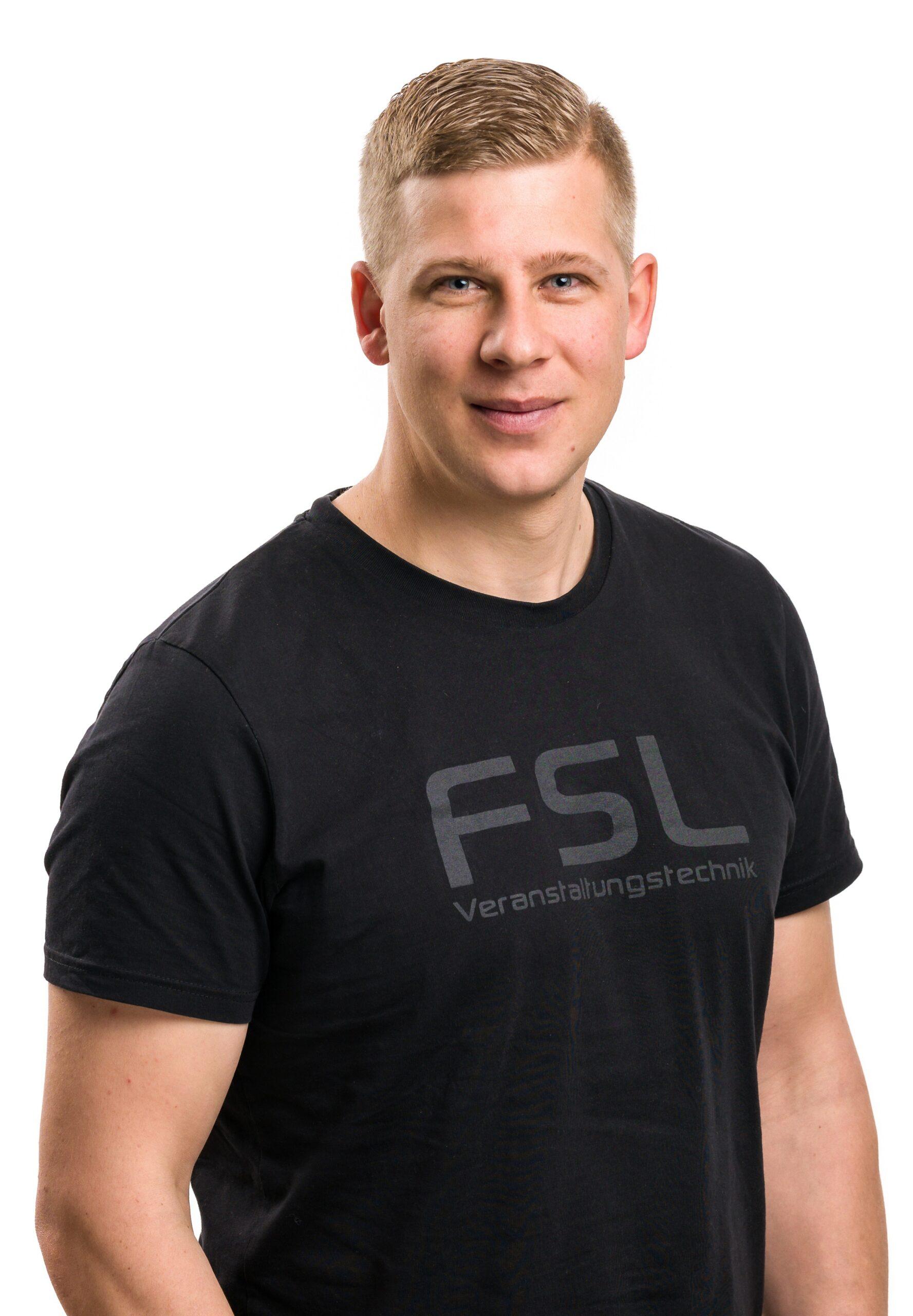 Roman Meier